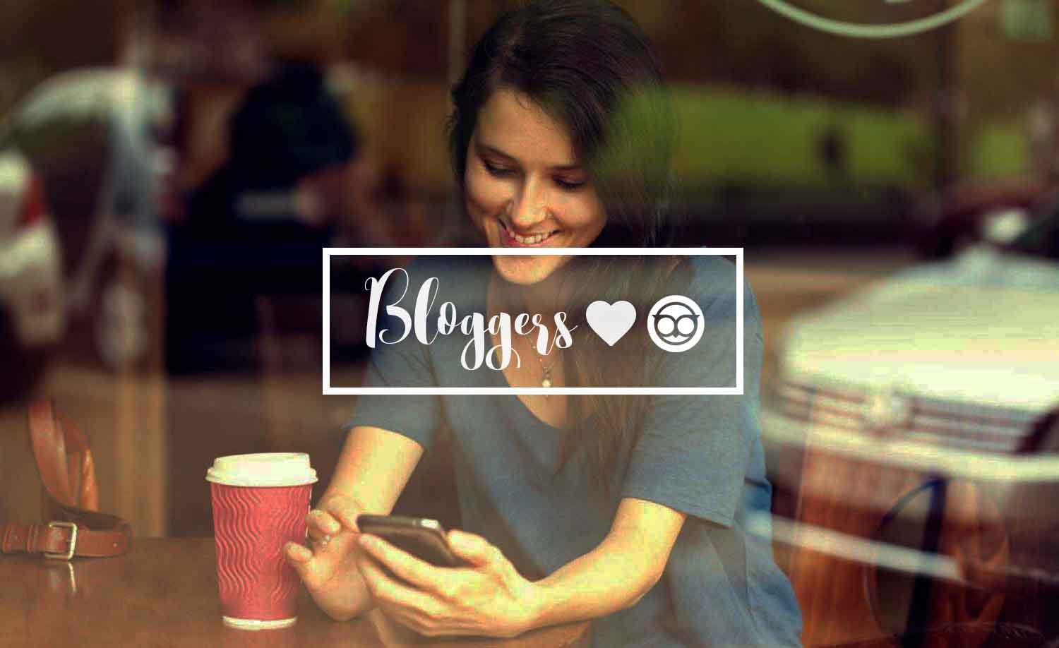 Bloggers Love Ebbu App