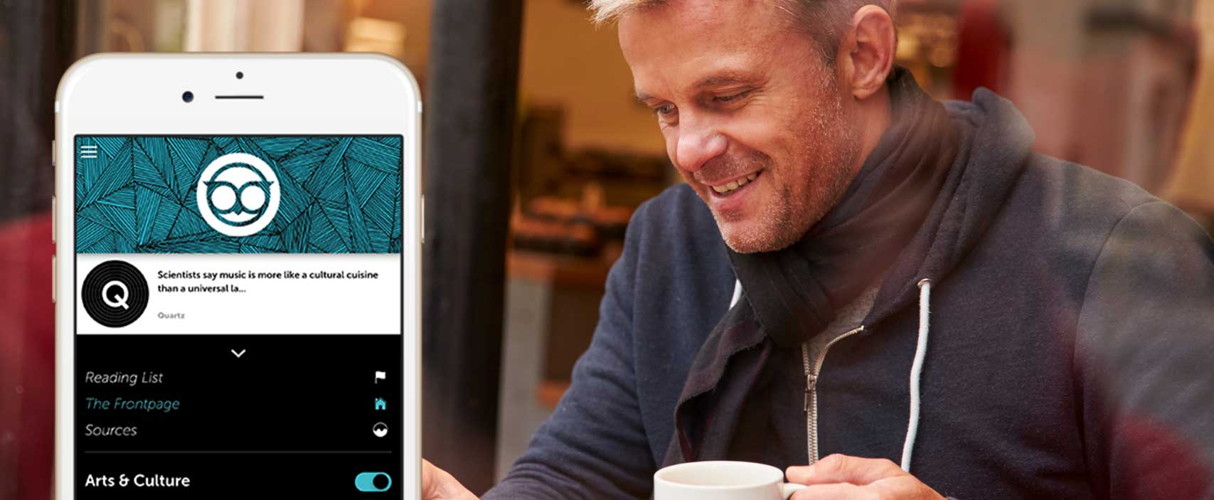 Why Small Business Love Ebbu App