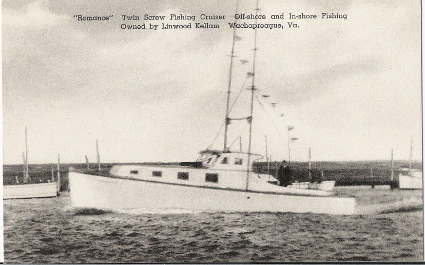 phc_pc_kcm_wachcharterboat_1930.jpg