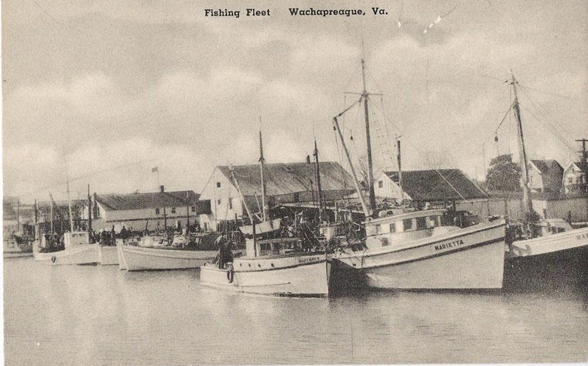phc_pc_kcm_wachfishfleet_1930.jpg