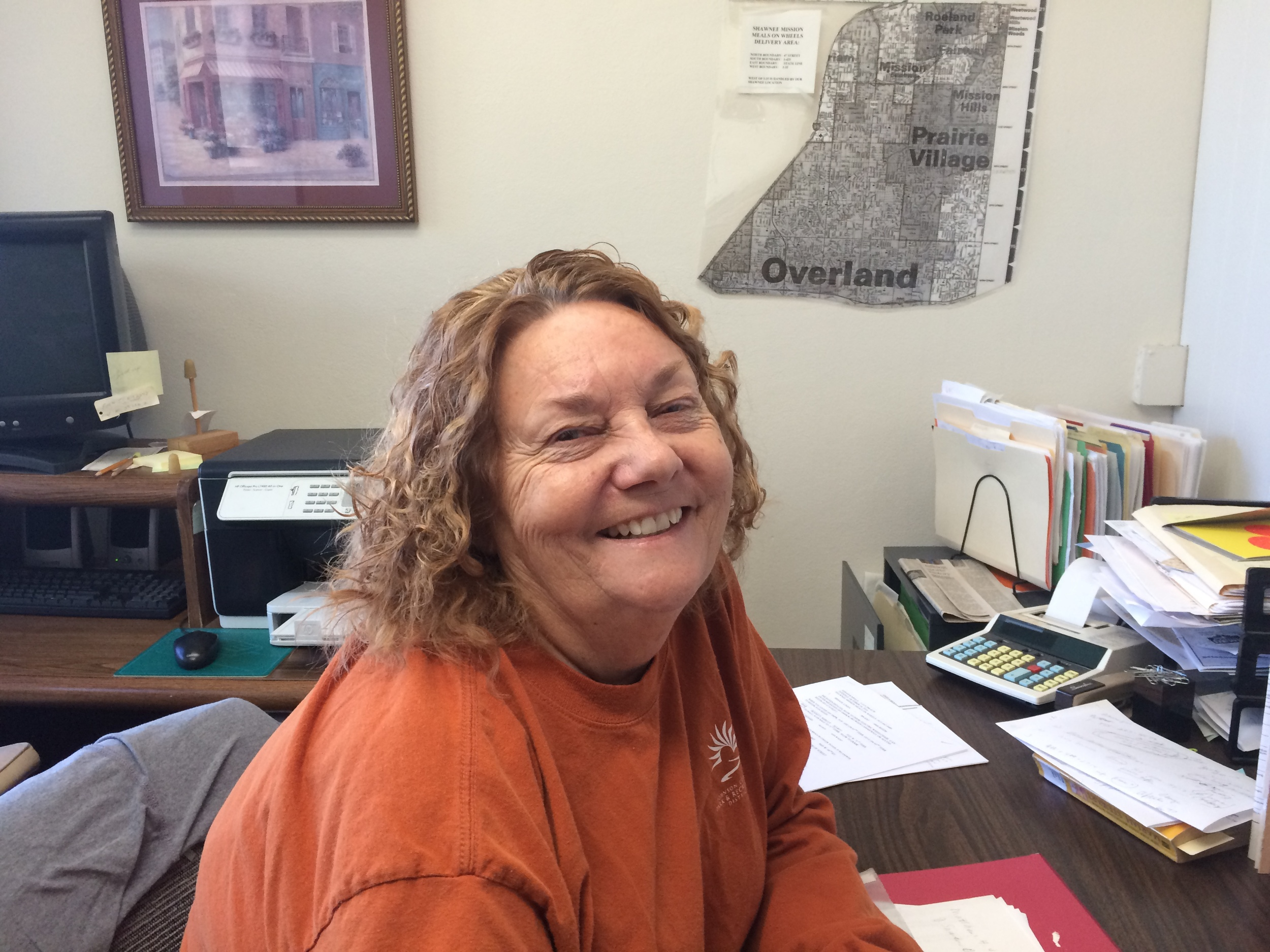 Marilyn Batt, our office manager will be delighted to help you.