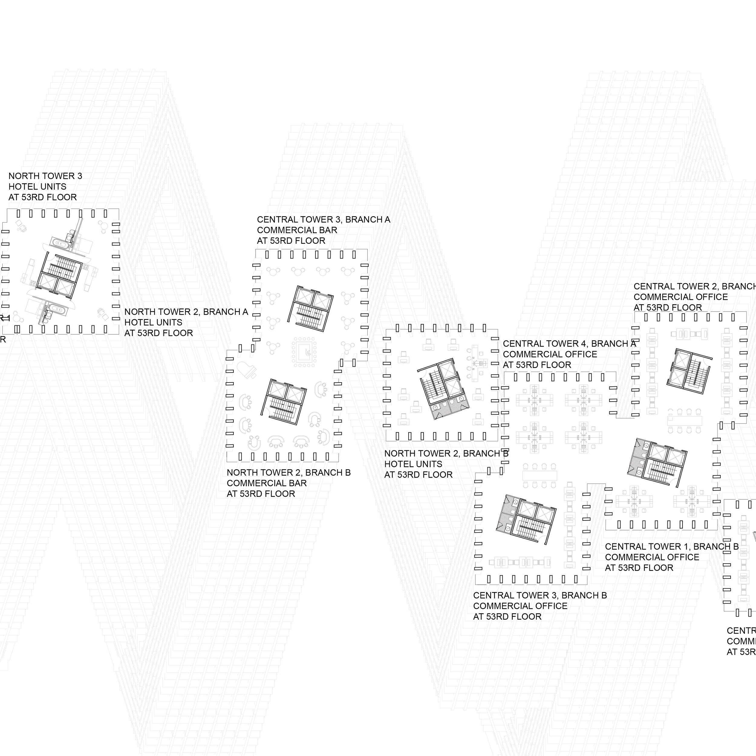01_nmt_plan_zoom.jpg