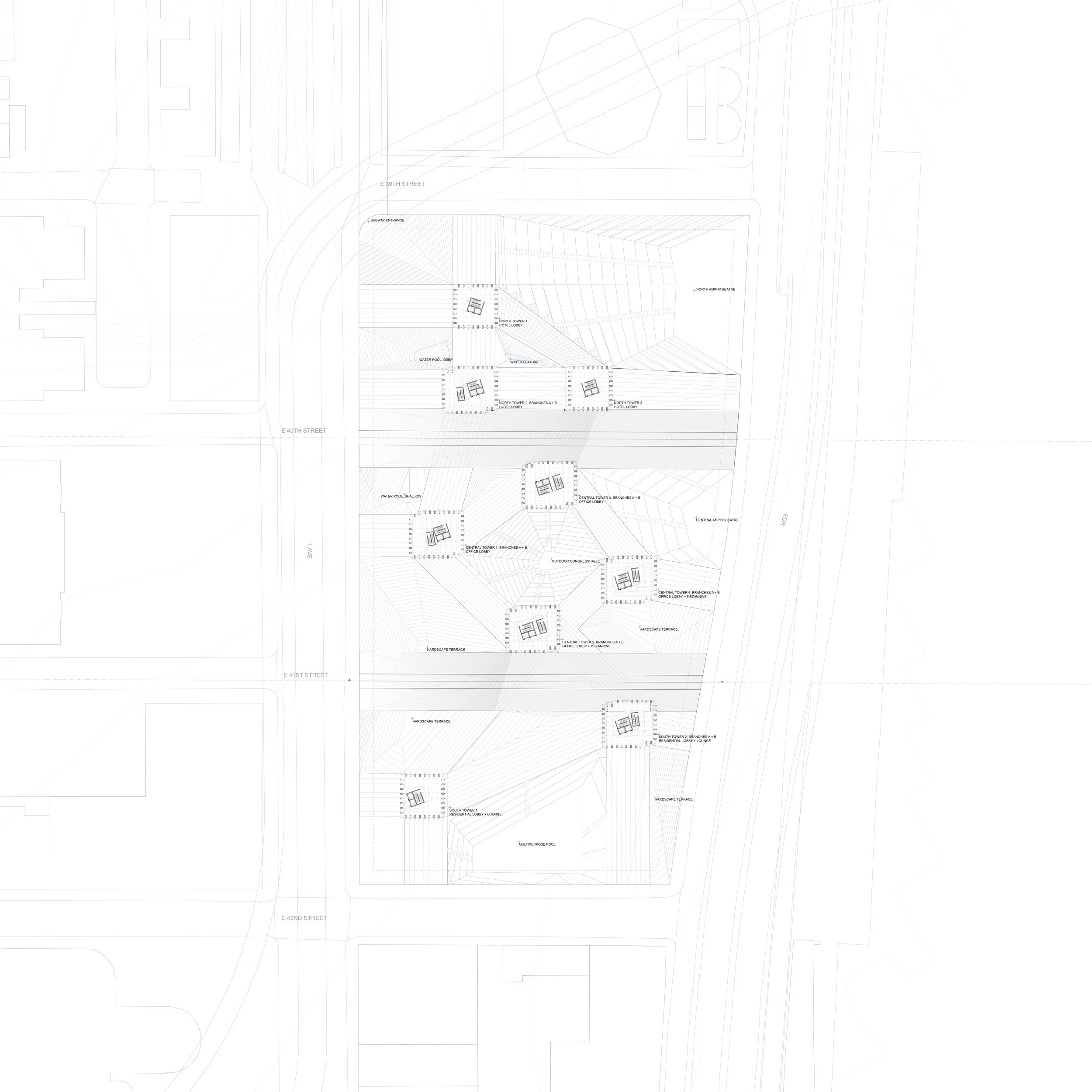 01_nmt_site plan.jpg