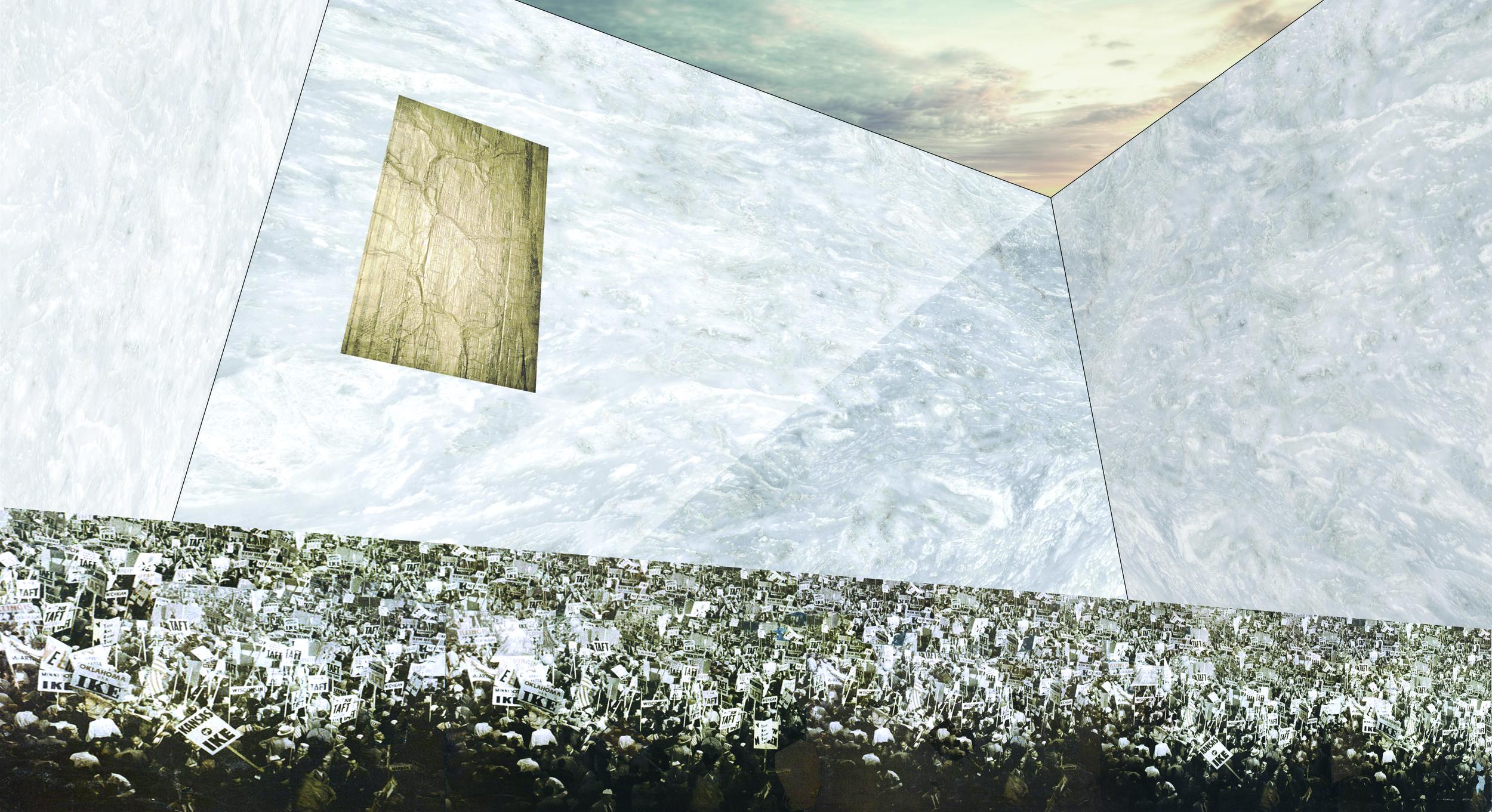20140831_interior_perspective_04.jpg