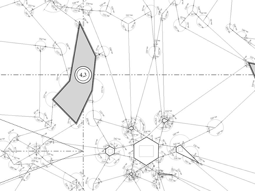 20130527_chicago_schematic_design-4.jpg