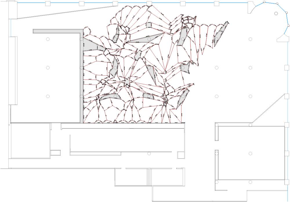20130723_chicago_final document-4.jpg