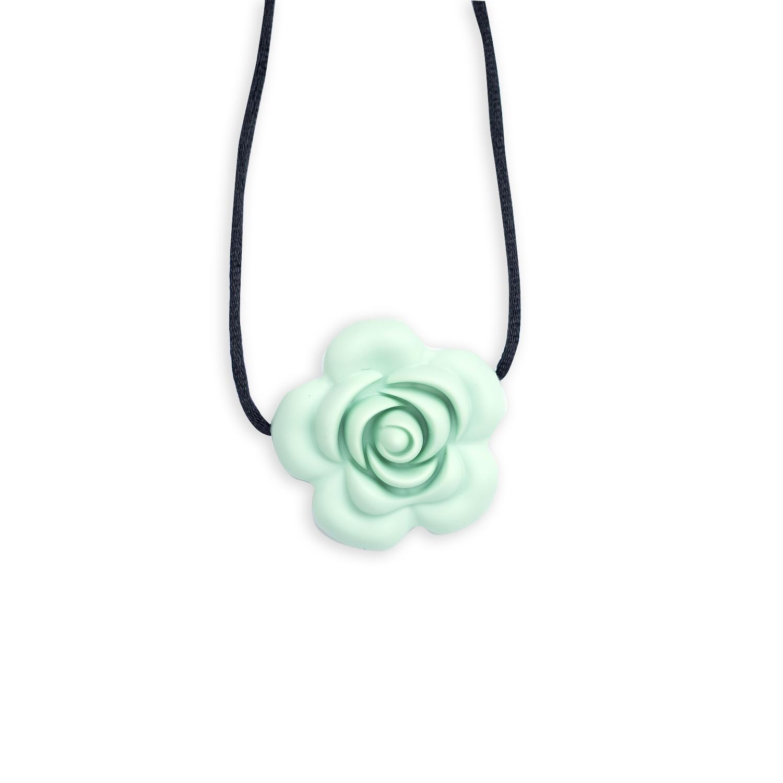 Blossom - Green