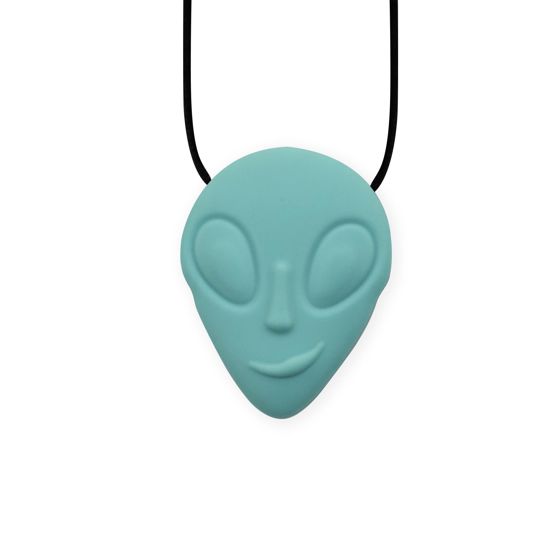 Alien - Blue