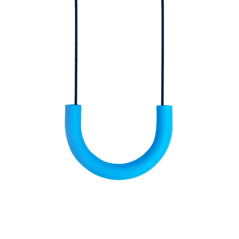 Ch-U Tube - Blue