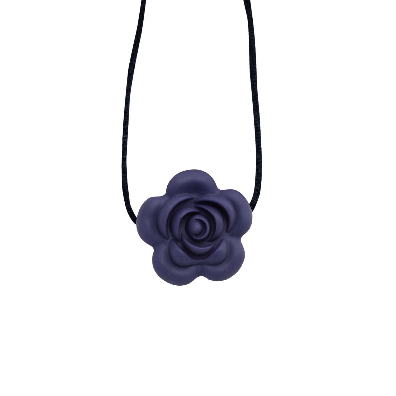 Blossom - Dark Purple (Twilight)