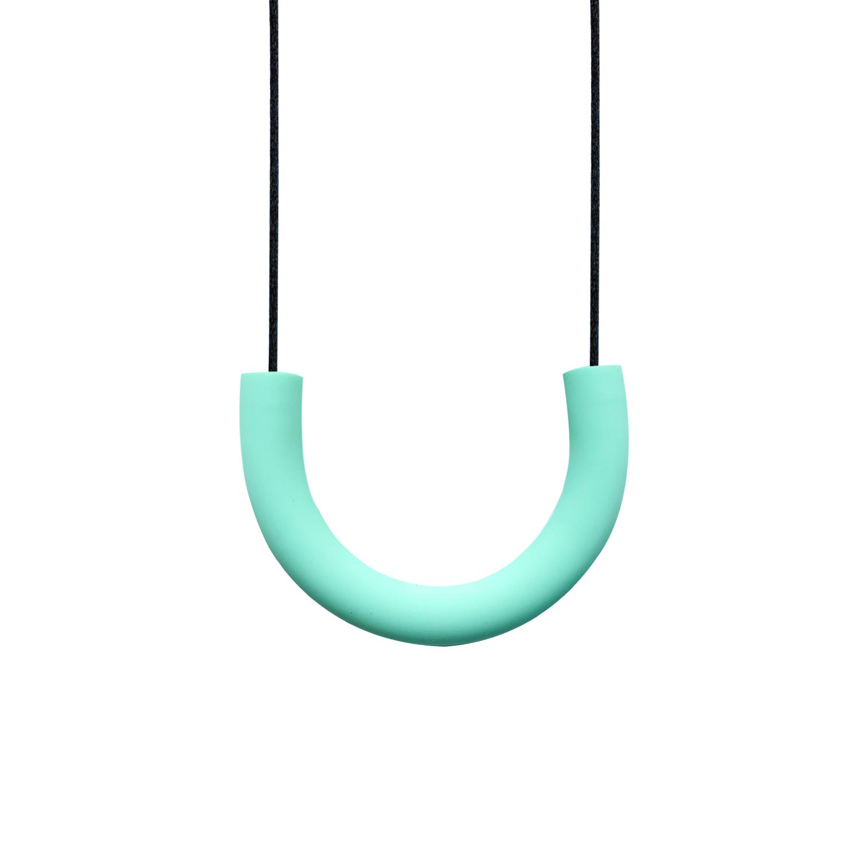 Mint Ch-U Tube