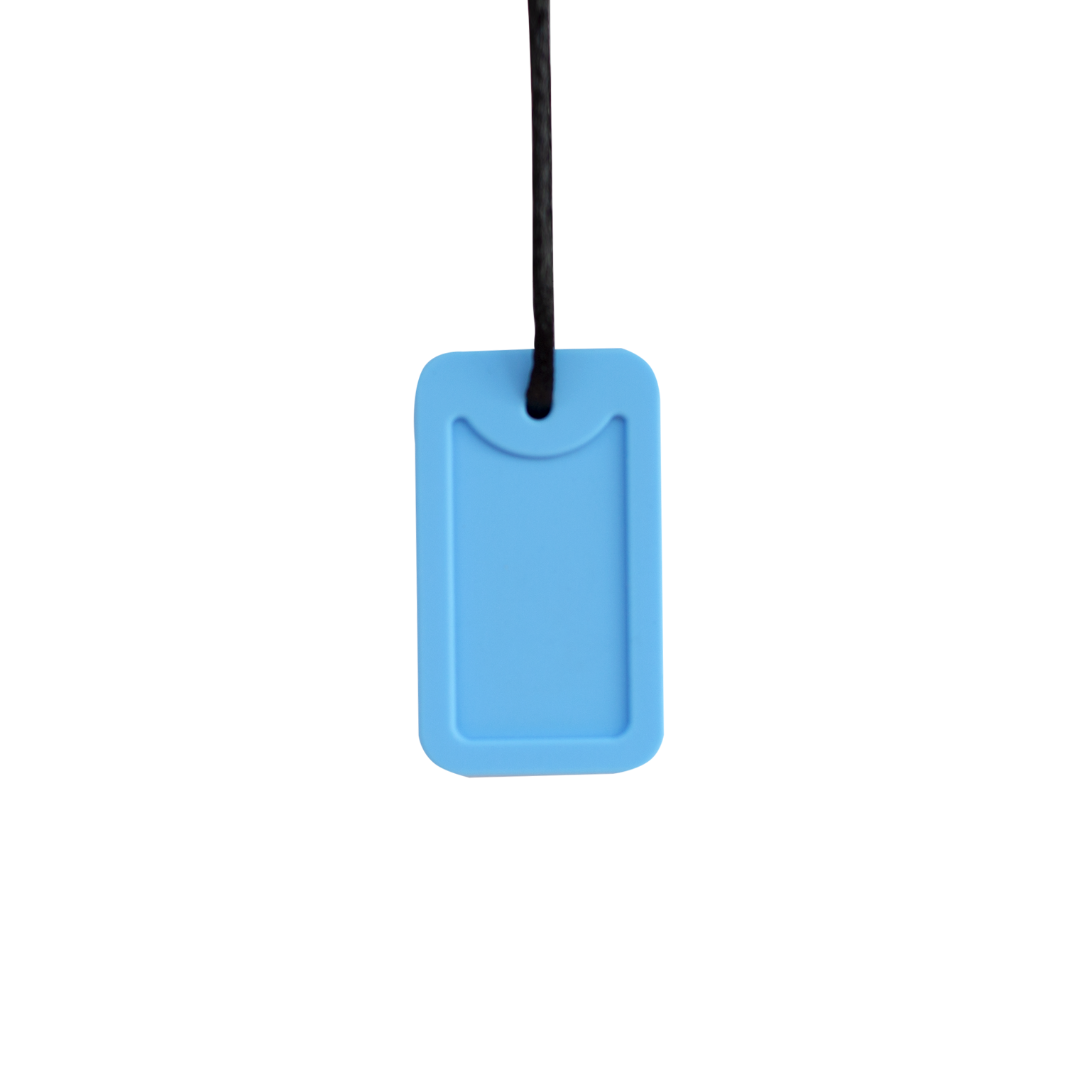 Light Blue Tag