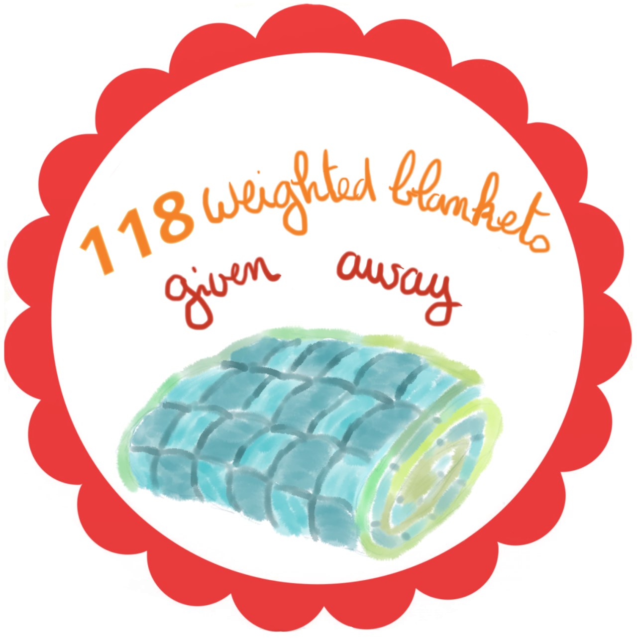 weighted blanket number.png
