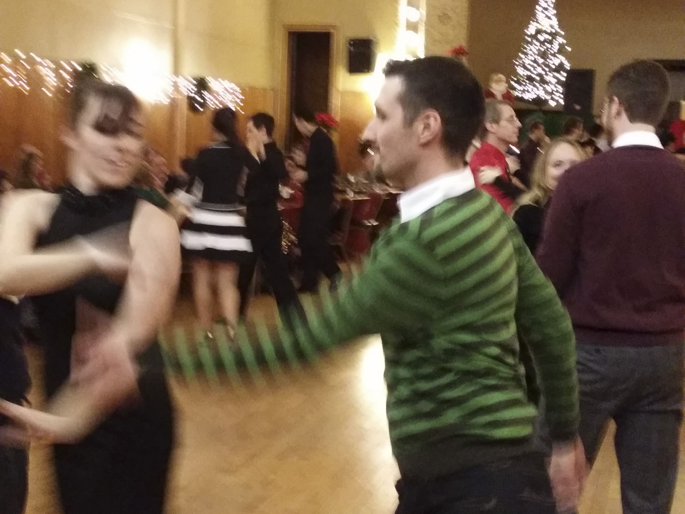 ballroom-dancing1.jpg