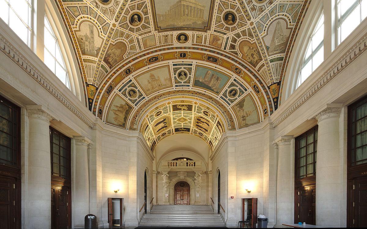 Interior_of_Carnegie_Mellon_College_of_Fine_Arts.jpg