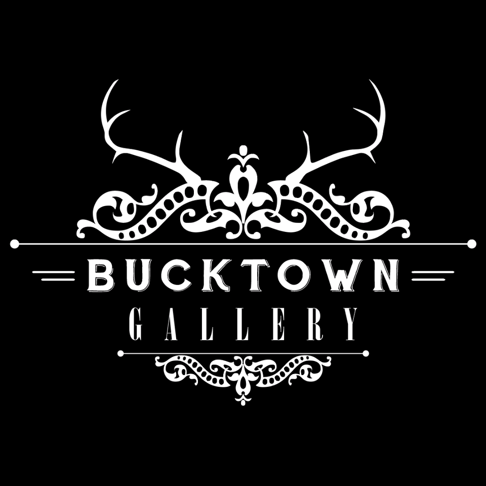 Bucktown-Gallery-Logo-Black.png