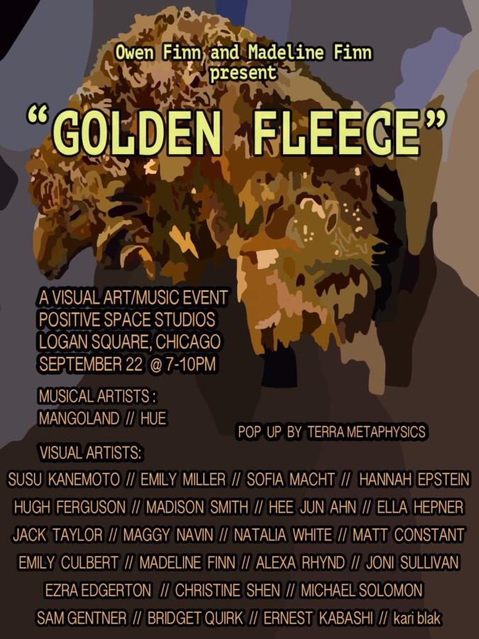 22-Sept-2018__Golden-Fleece__Postive-Space-Studios.jpg