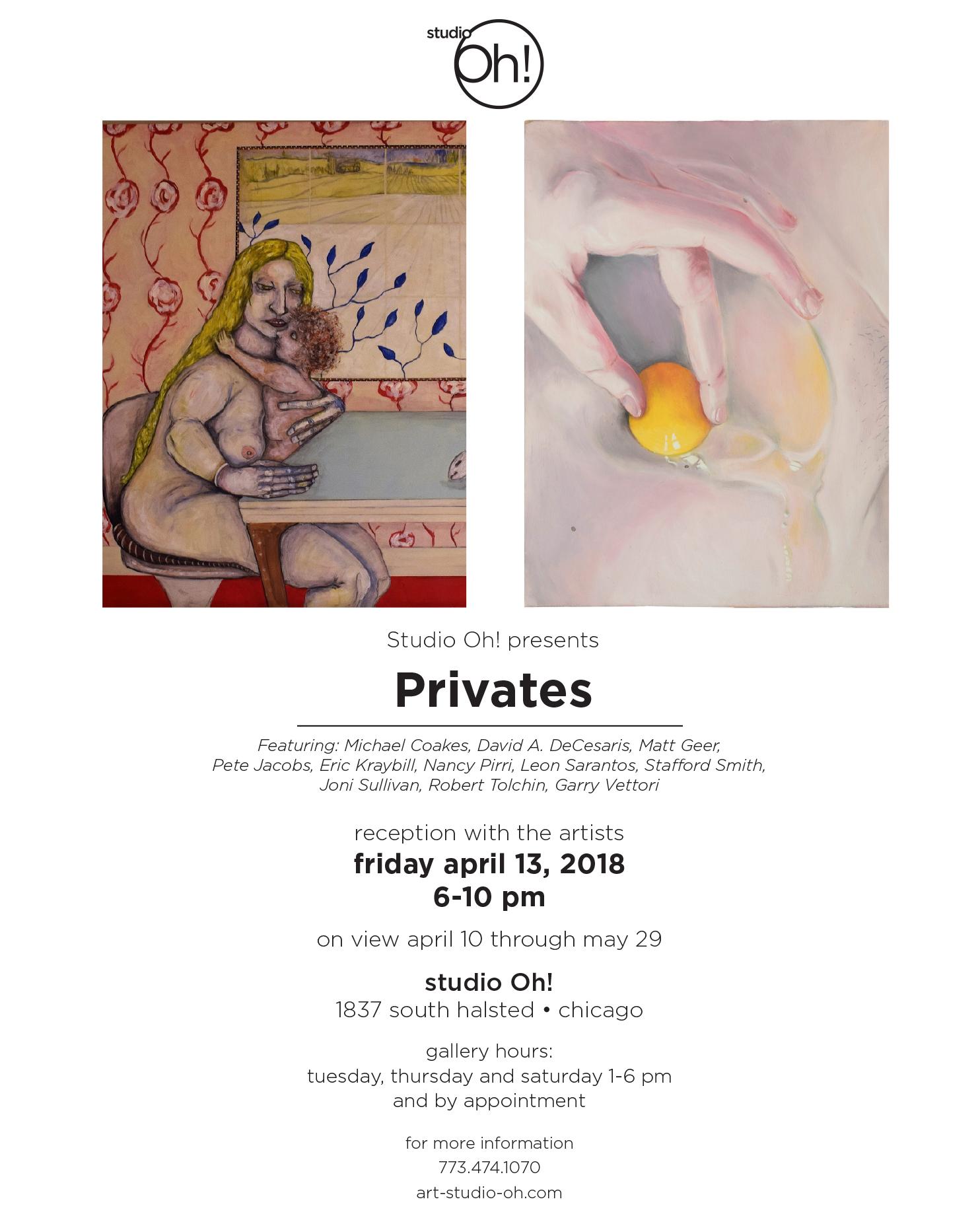 Privates_OpeningEvite_4 (1).jpg