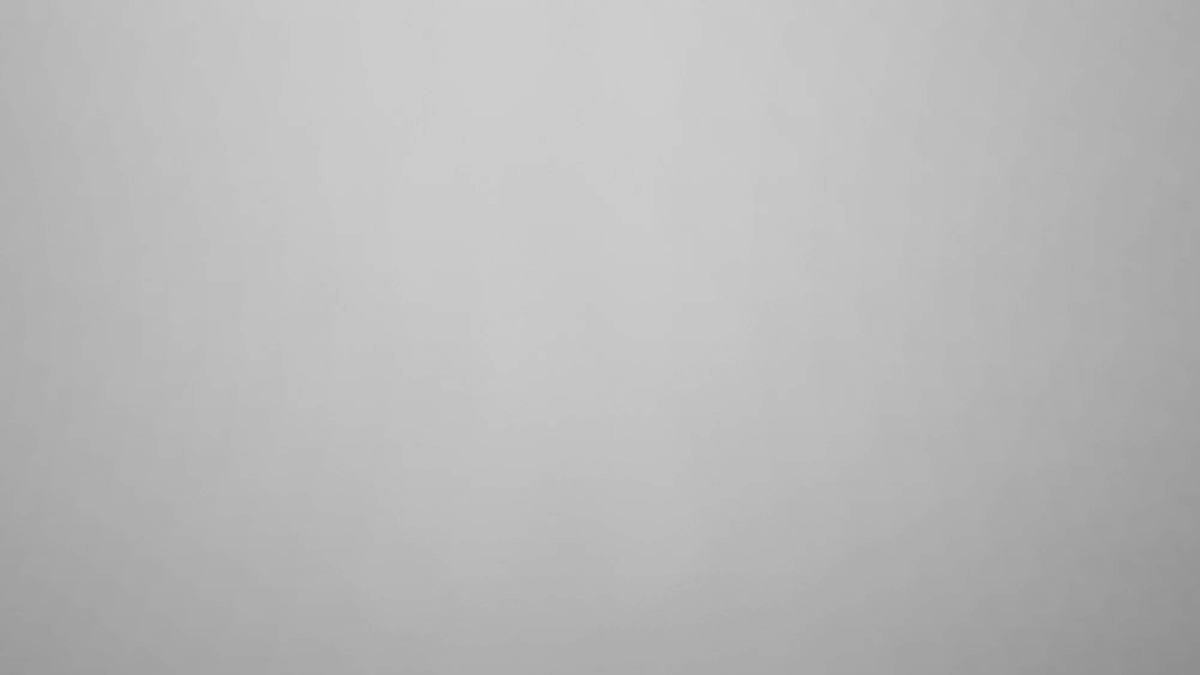 placeholder-16x9-light.jpg