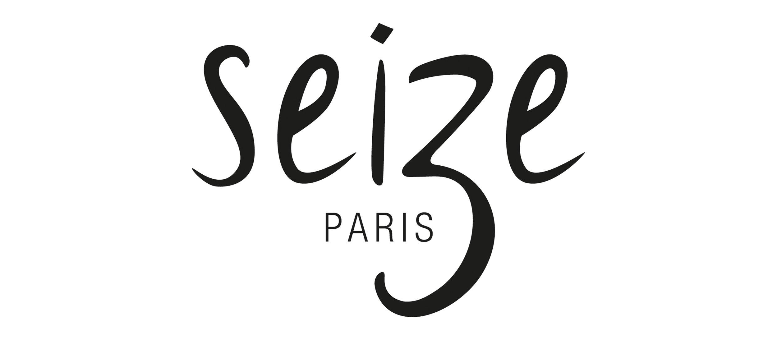logo_SEIZE.jpg