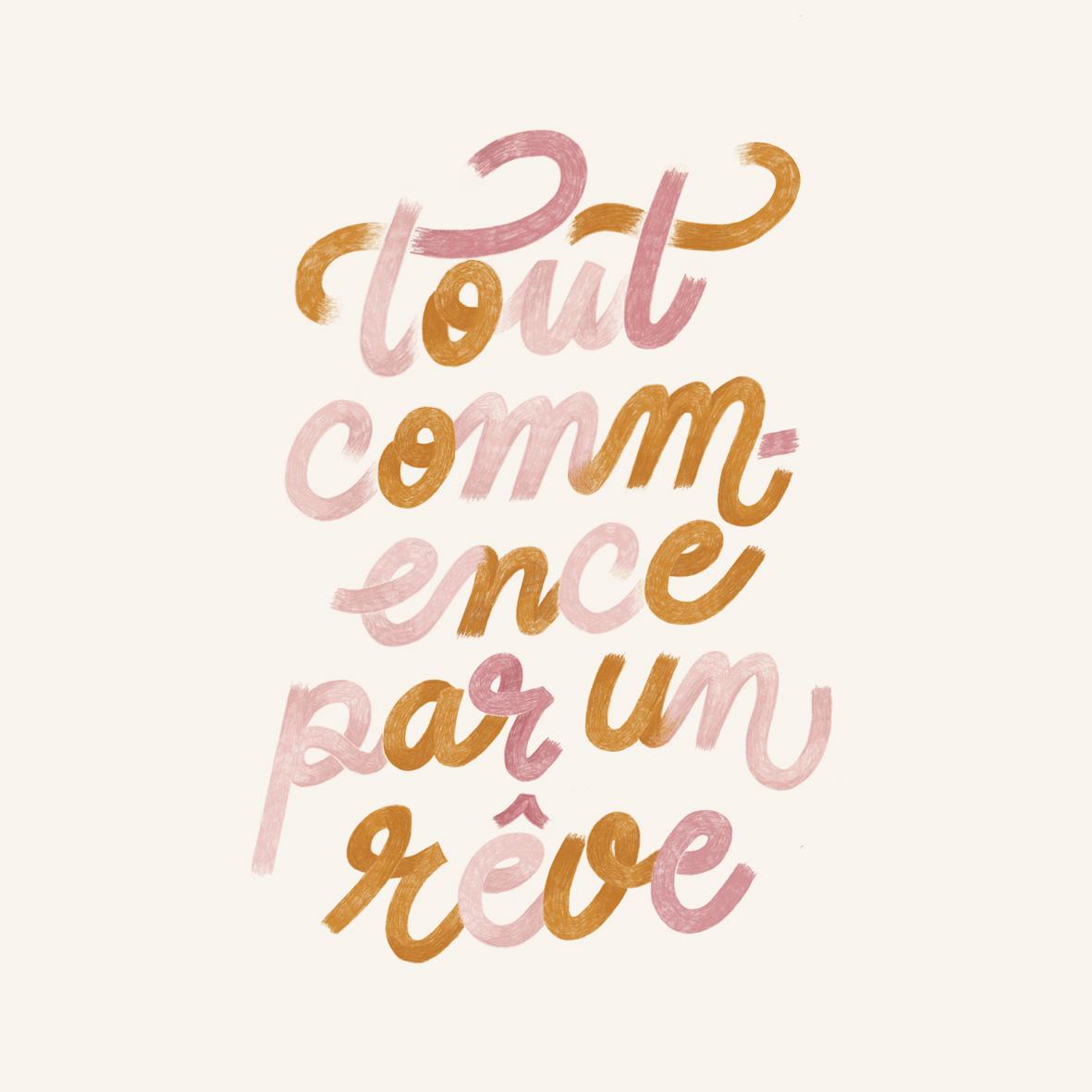 confettis-insta.jpg
