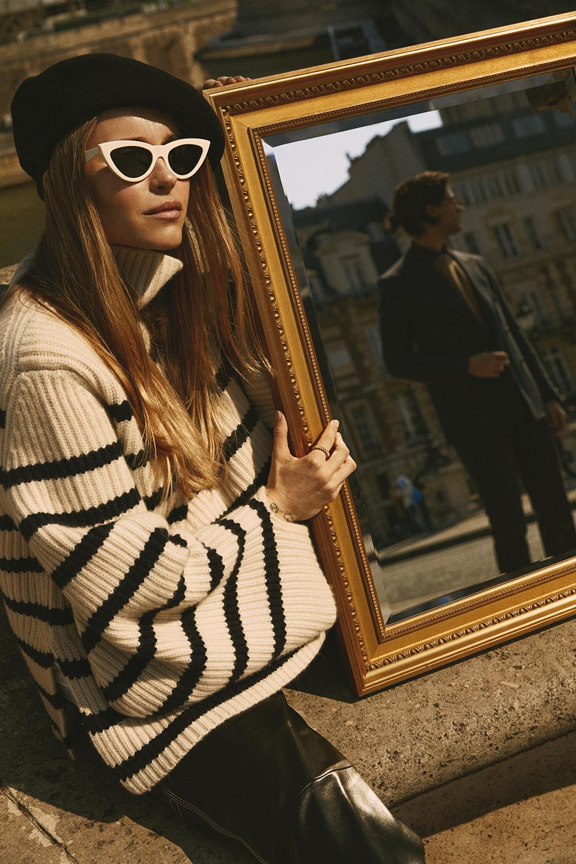 Cartier_Shot 5_1082.jpg