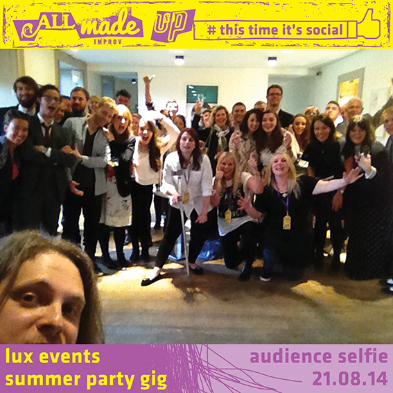 20 - ED CORPORATE GIG AUDIENCE SELFIE - 21.08.14 - RGB - 72dpi.jpg