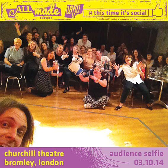 24 - CHURCHILL AUDIENCE SELFIE - 03.10.14 - RGB - 72dpi.jpg