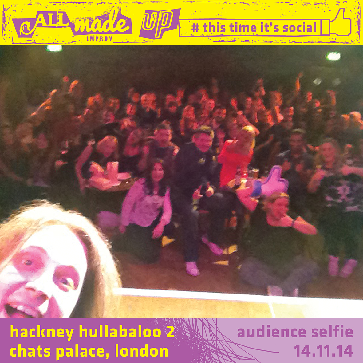 HACKNEY HULLABALOO 3 -  AUDIENCE SELFIE - RGB - 14.11.14.jpg