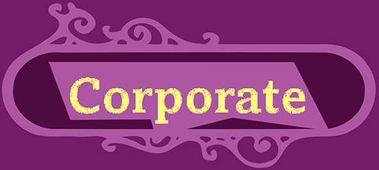 All Made Up Comedy - Corporate Bookings - Title.jpg