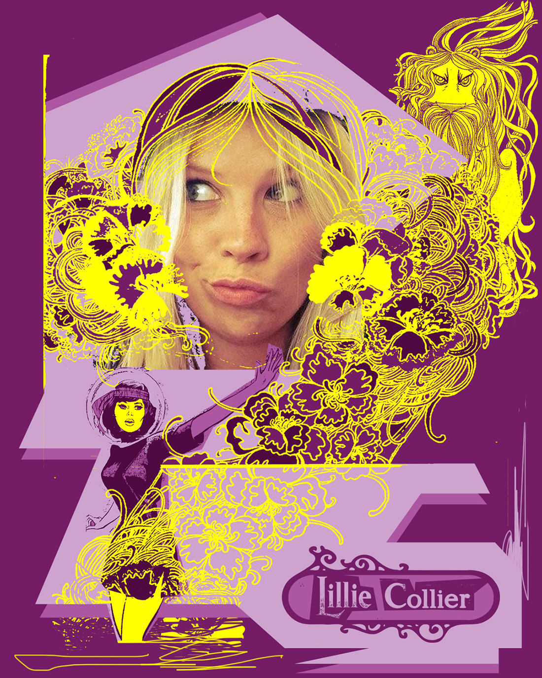 All Made Up Comedy - Lillie Collier - Profile.jpg