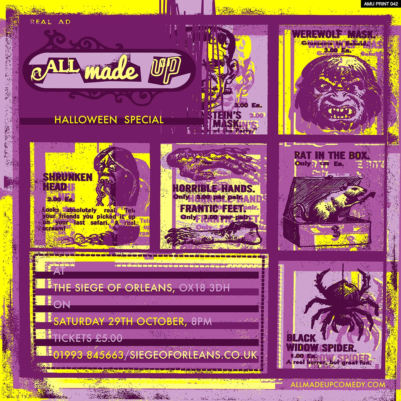 AMU-halloween-flyer-1.jpg
