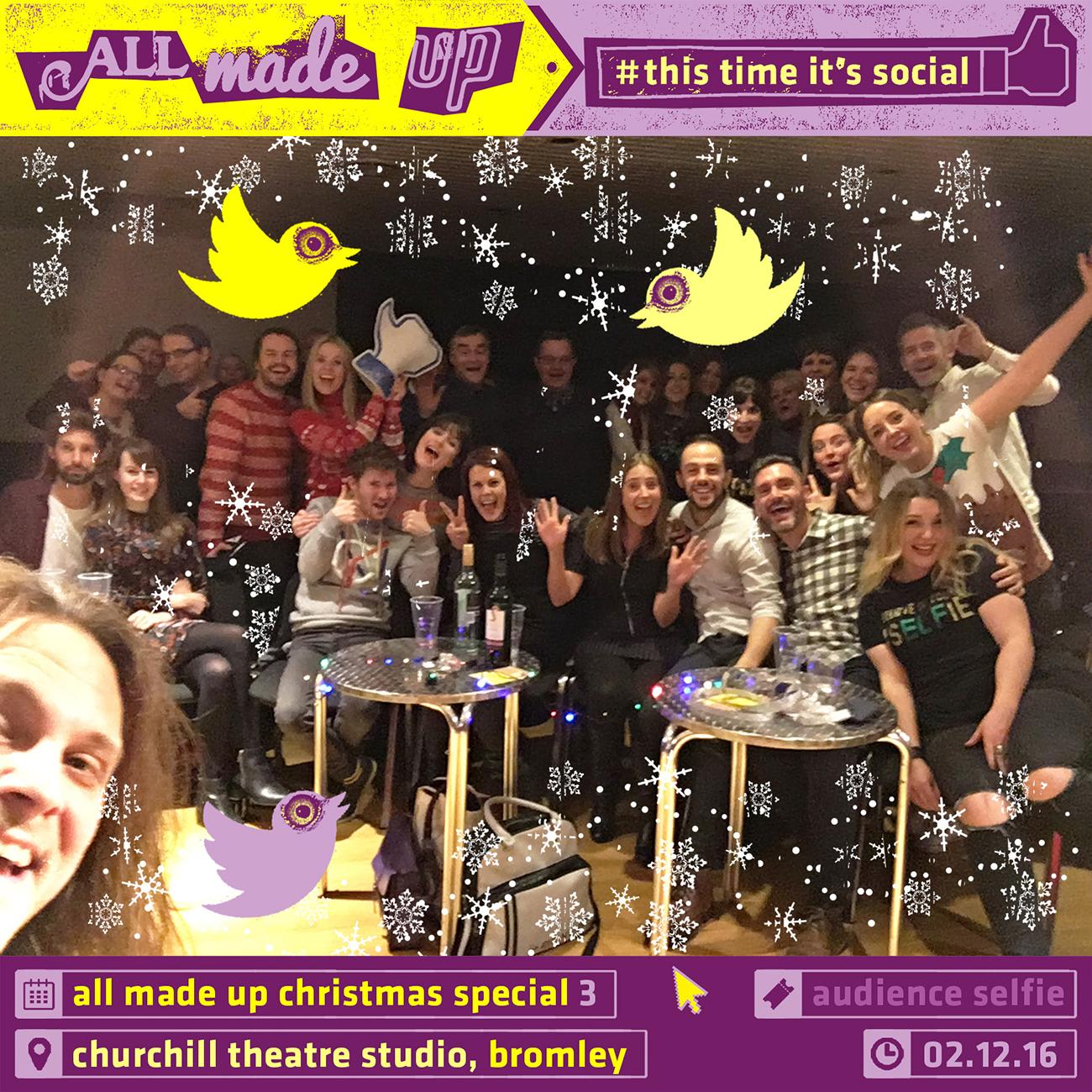 AUDIENCE-SELFIE---CHRISTMAS-SPECIAL-2016---02.12.16---1.jpg