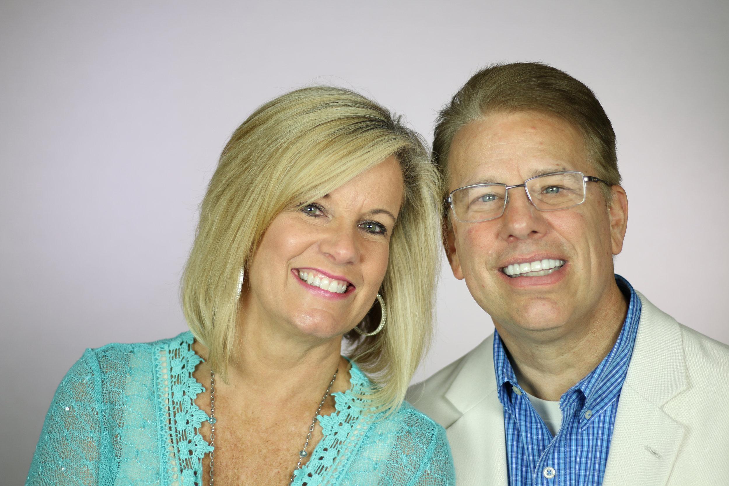 Hal and Lisa.jpg