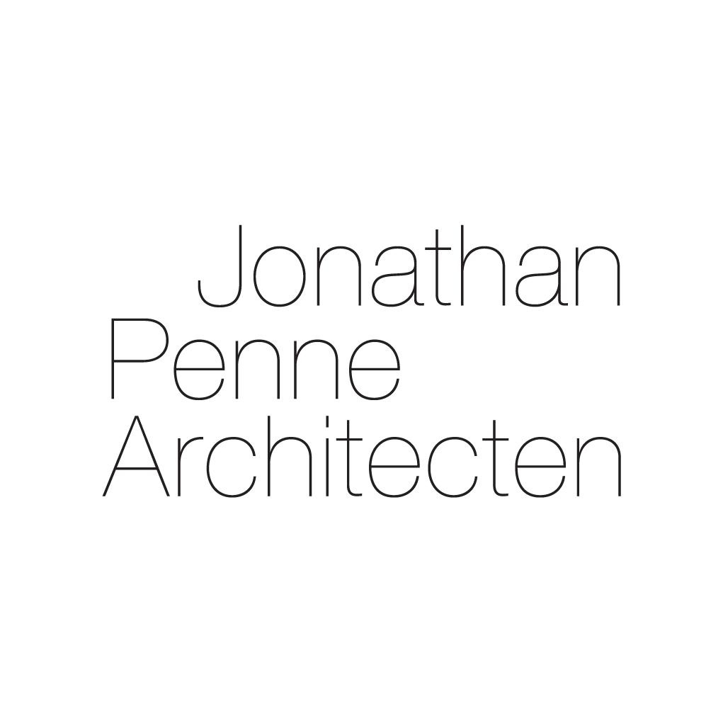 Logo-19.png