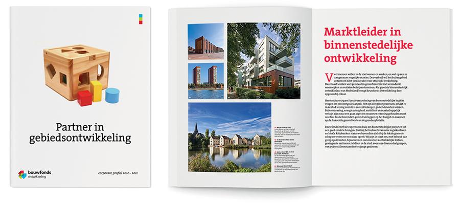 bf_corp.brochure.jpg