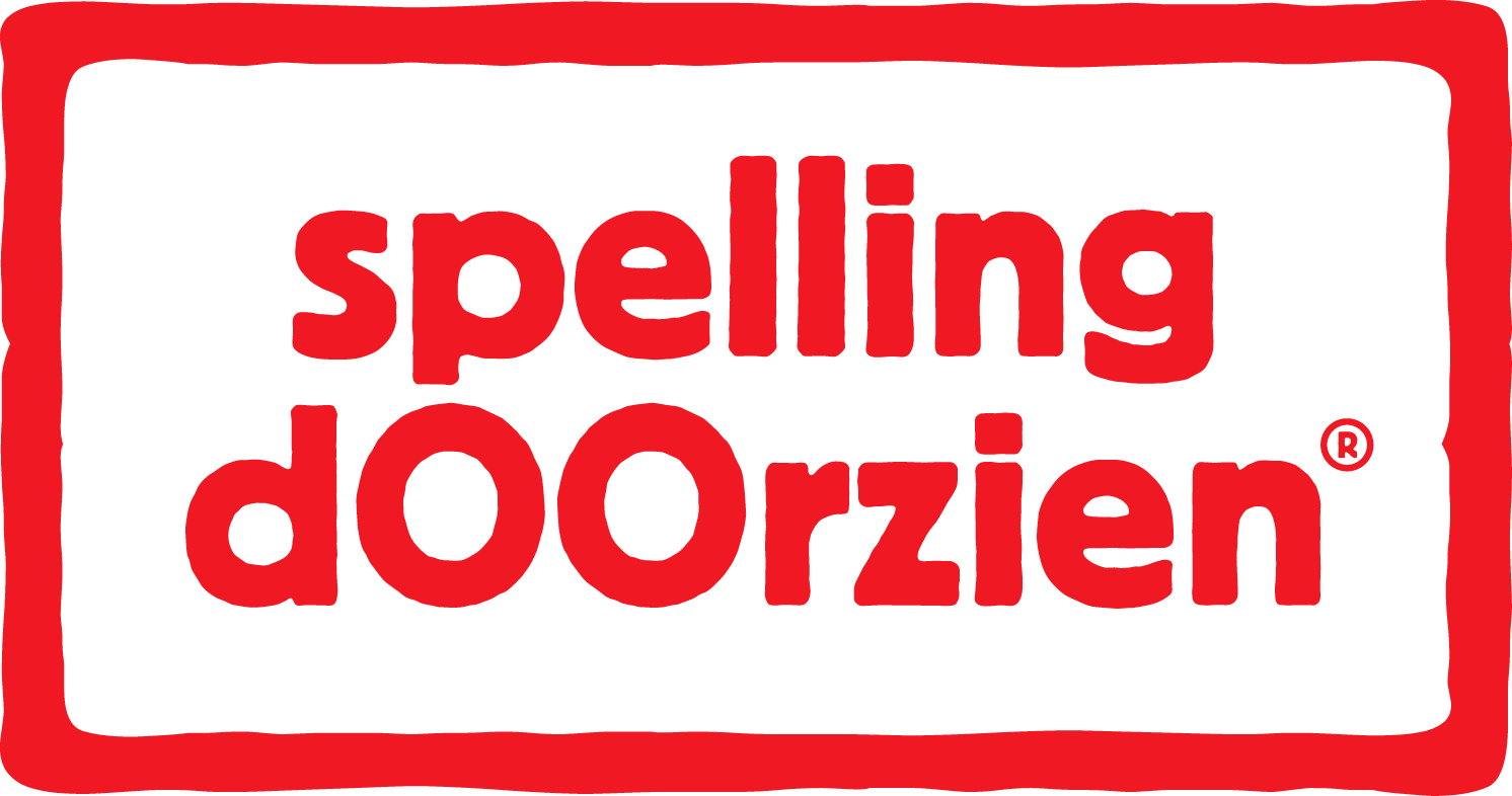 LZ_logo_SpellingDZ_kader_RGB_ROOD.png