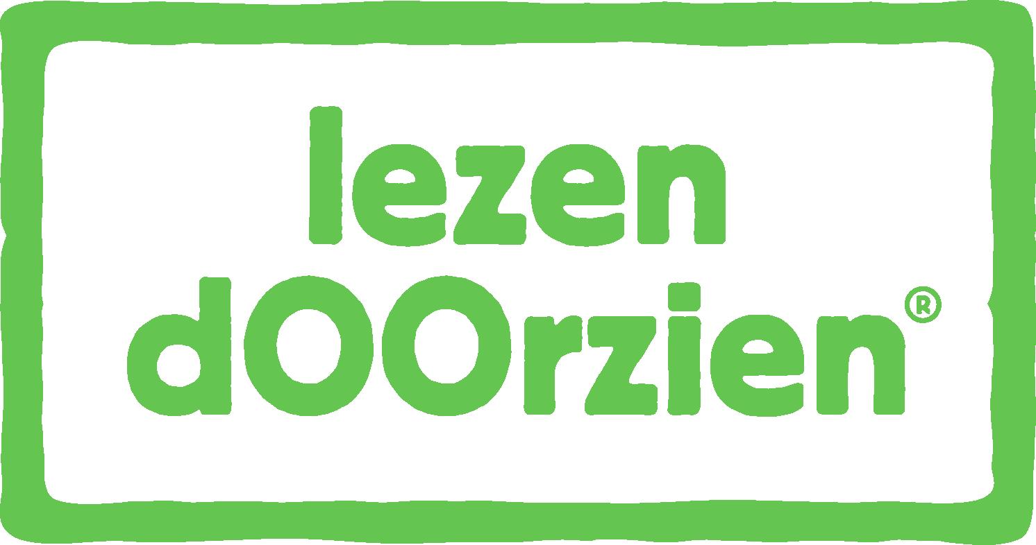 LZ_logo_LezenDZ_kader_GROEN2.png