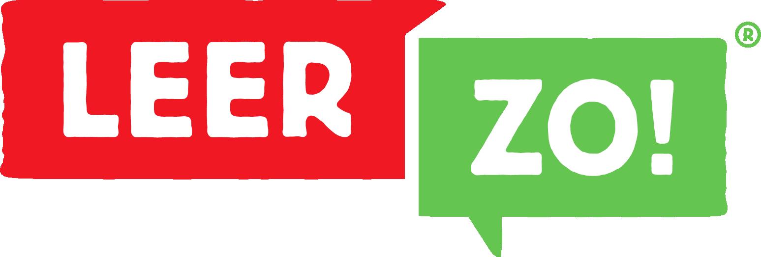 LZ_logo_LeerZo!_RGB.png