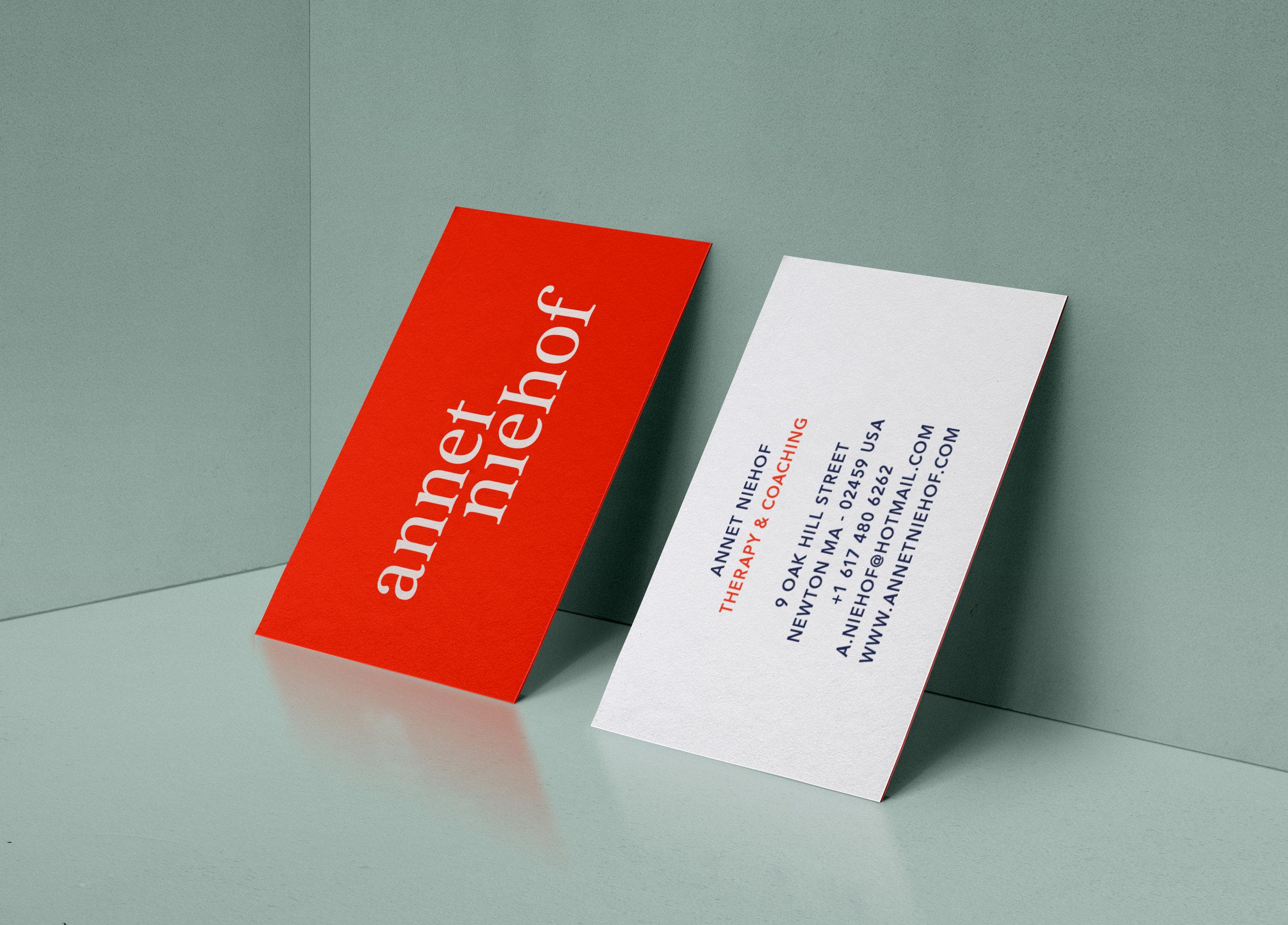Business-Card-Mockup-2.jpg