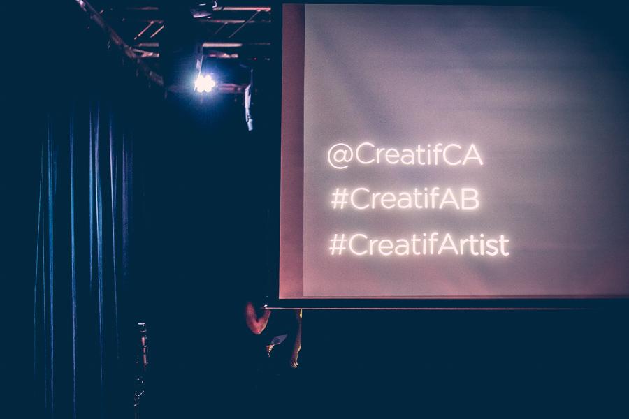 Creatif Collega Aveda Event (Low Resolution)-1308.jpg