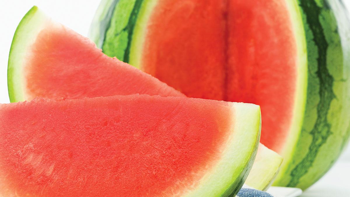 seedlesswatermelon2.jpg