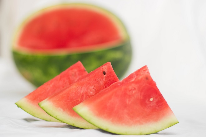 seedlesswatermelon4.jpg