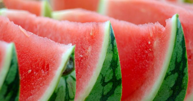 seedlesswatermelon3.jpg