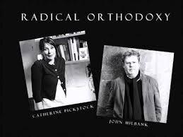 radicalorthodoxy.jpg
