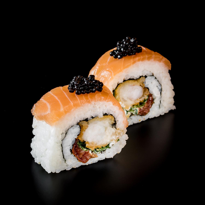 Sushi Sen-4.jpg