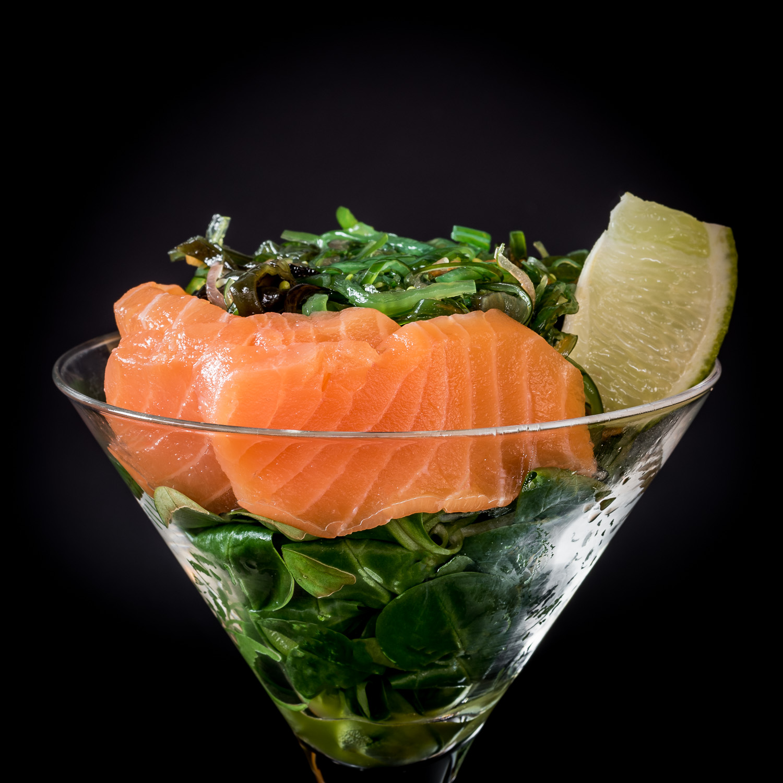 Sushi Sen-3.jpg