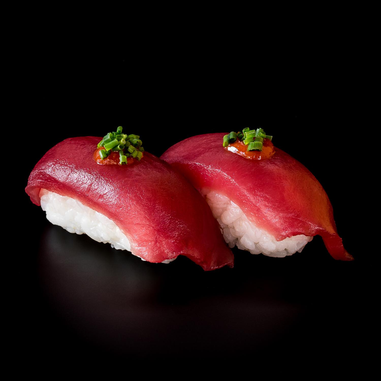 Sushi Sen.jpg