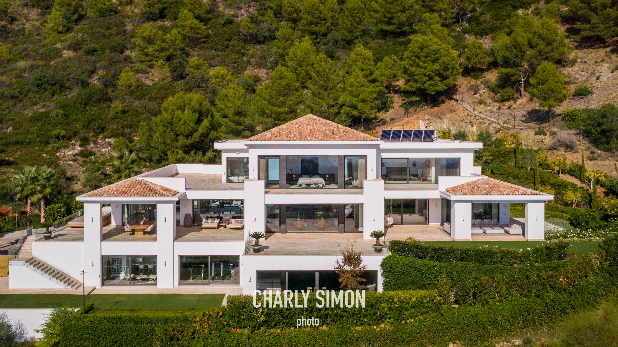 Dron Villa Grande-1.jpg