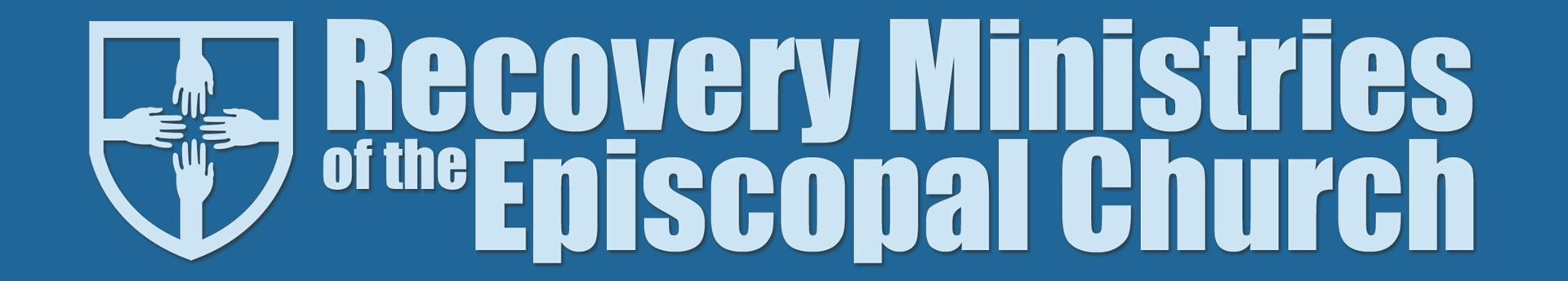 Recovery Ministries of The Episcopal Church, resources for churches, clergy and lay people at www.episcopalrecovery.org (click photo for link).